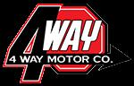 4 Way Motor Company